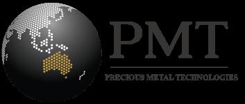 Precious Metal Technologies