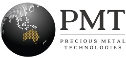 pmt logo website